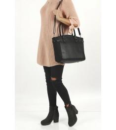 model damskiej torby klasycznej